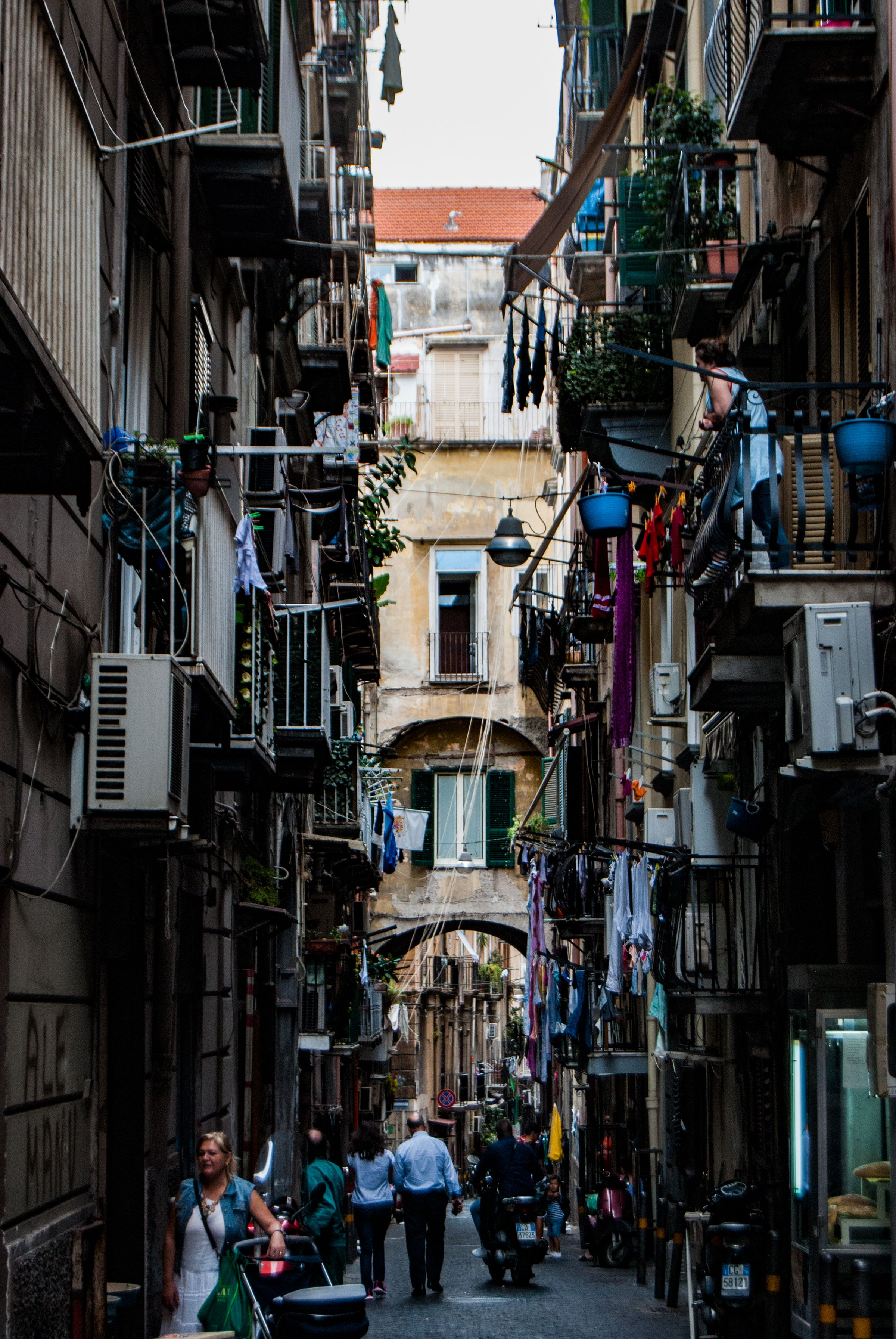 Appuntamento+a+Napoli