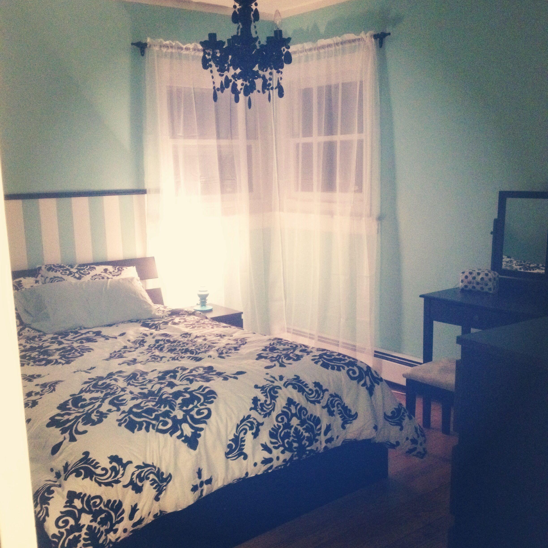 Teen bedroom decorate bedrooms pinterest - Habitaciones de ensueno ...