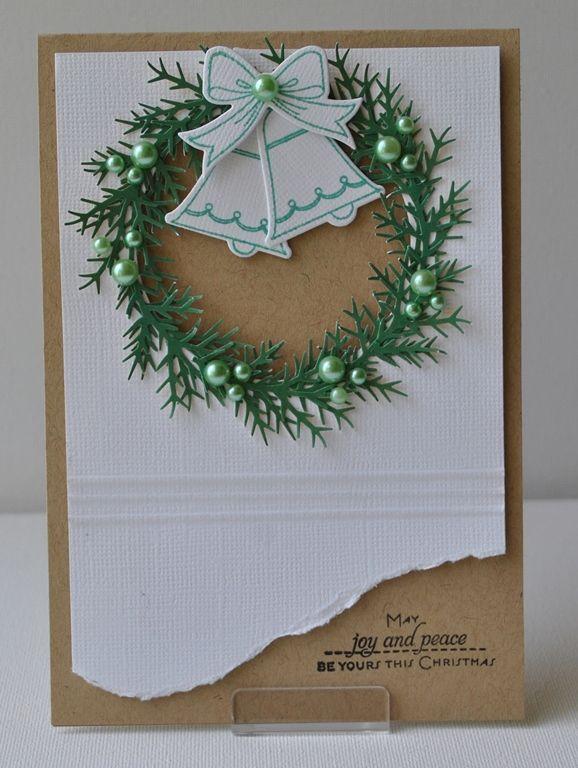 макет открытки с рождеством своими руками эпоху античности