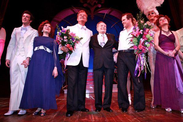 www.costumeworldtheatrical.com | Costume rentals, Costumes