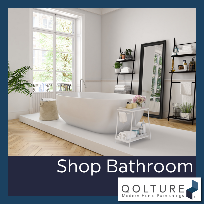 Shop Discounted Bathroom Furniture, Accessories And Décor