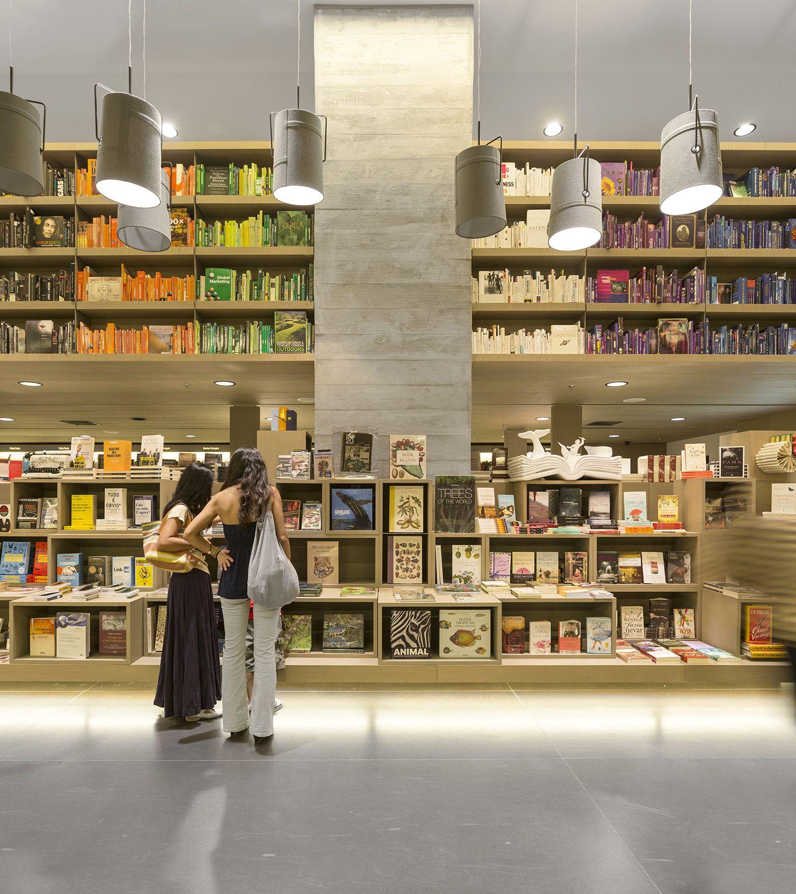 european childrens bookstore conference - HD1559×1751