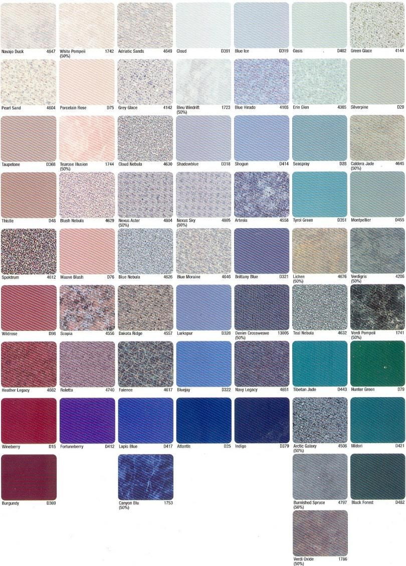 Charming Best Countertop Using Wilsonart Laminate Countertops Ideas: Interesting  Wilsonart Laminate Countertops Color Options