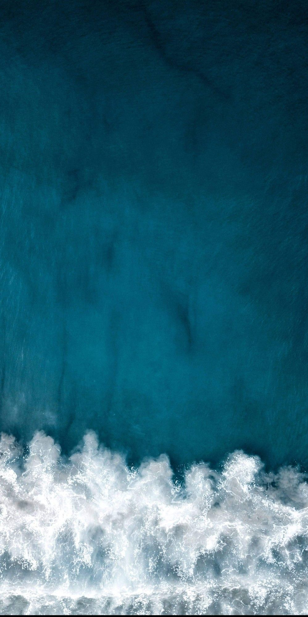 Drone Photography Ocean Sea View Ocean Wallpaper Wallpaper Images Hd Google Pixel Wallpaper