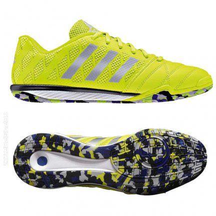 Adidas Freefootball Topsala B23961 Na Hale Obuwie Pilkarskie Adidas Sneakers Sneakers Adidas