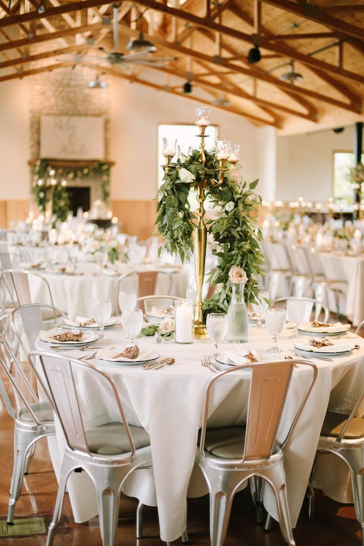 Ridiculously Stunning Summer Rustic Elegance Wedding Silver