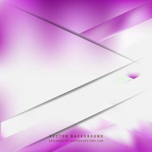 Abstract Purple Background Image Purple Background Images