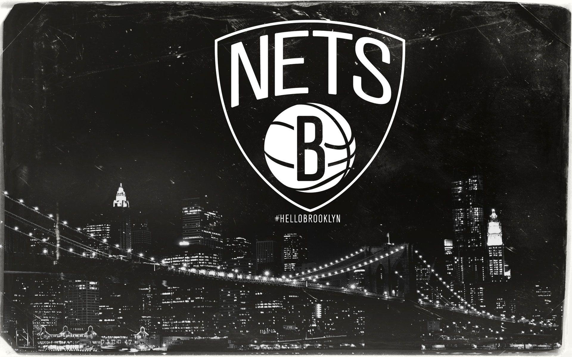 Brooklyn Nets Wallpaper Brooklyn Nets Barclays Craignovoa Brooklyn Nets Brooklyn Nets Team Brooklyn Basketball