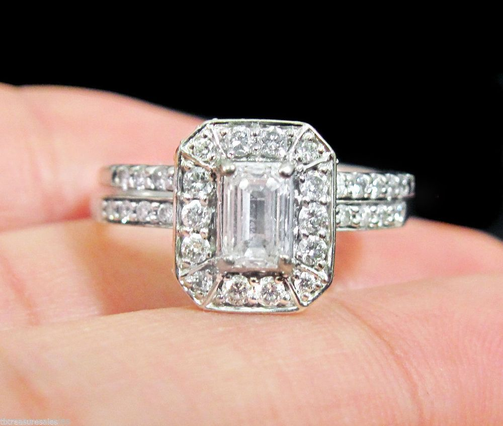 kay jewelers engagement emerald cut diamond ring wedding. Black Bedroom Furniture Sets. Home Design Ideas