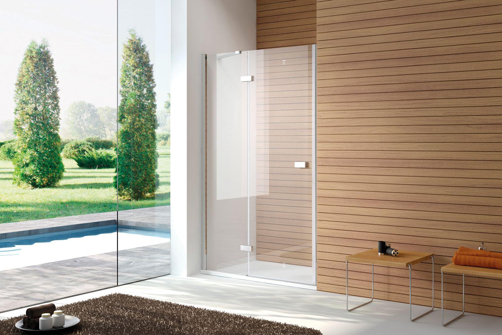 Shop for cheap rate shower cubicles, shower enclosures, doors ...