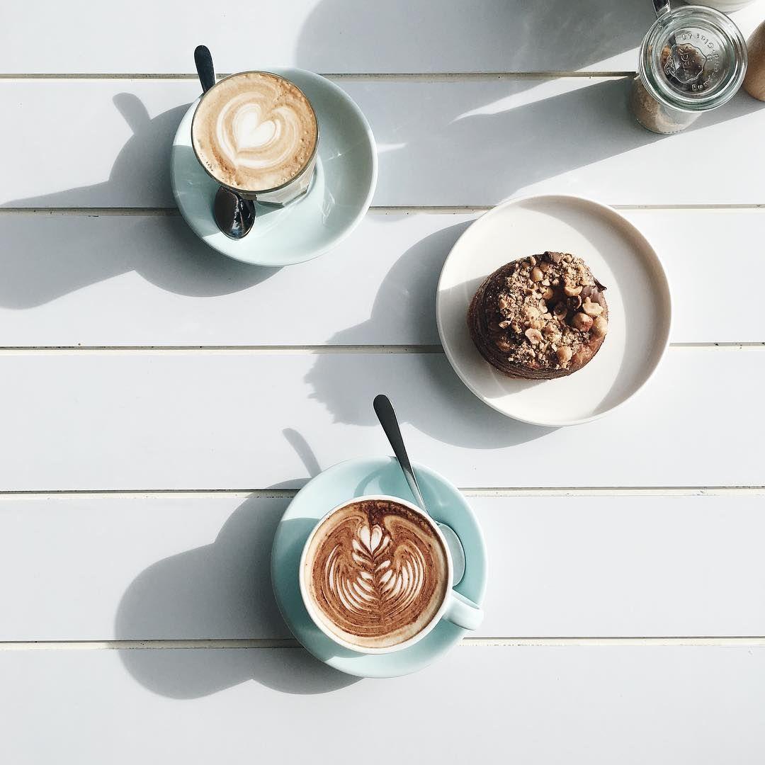 """coffeeforthemoon: """" © Lisa Diederich """""""