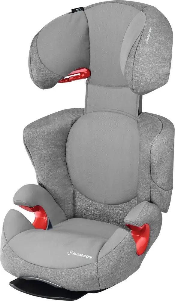 Maxi Cosi Rodi Air Protect 2019 Nomad Grey Car Seats Baby Car Seats Baby Bike