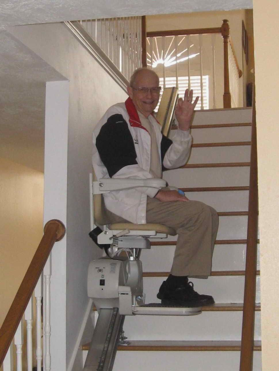 Stair Chair Lift Prices Price Of Chair Lift For Stairs Chairs Buying Guide Pinterest