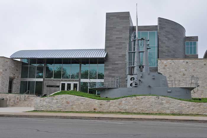 Hondos Fredericksburg Tx >> Nimitz Museum, Fredericksburg, TX   Places we've been and loved!   Pinterest   Texas and ...
