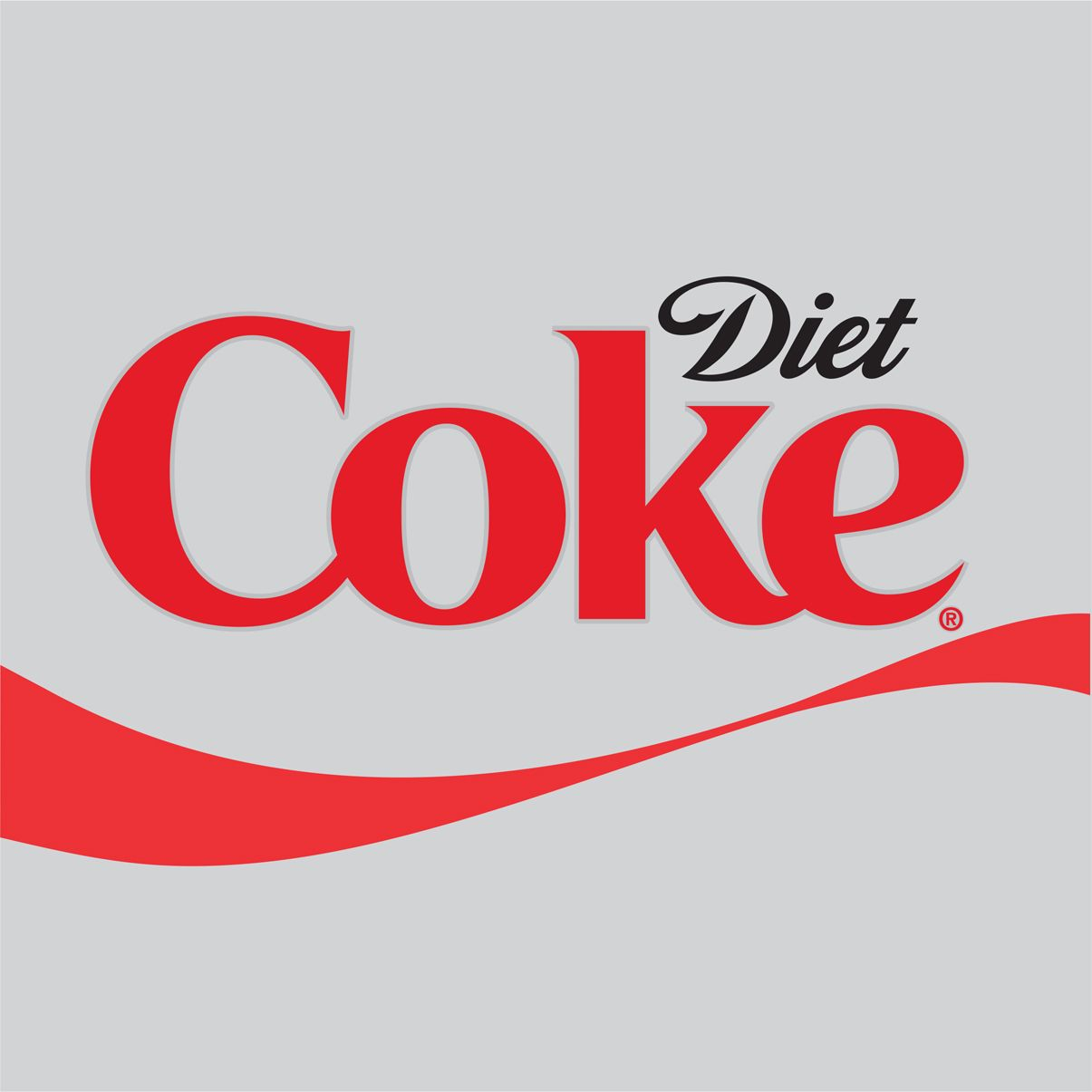 39 Signs That Diet Coke Basically OWNS You