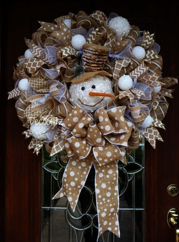 Christmas Wreaths For Sale Australia Christmas Wreaths Target Christmas Wreaths Burlap Christmas Wreath Christmas Decorations Wreaths