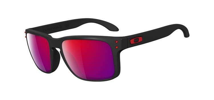 Explore Óculos De Sol Da Oakley e muito mais! ae7ea0deeb