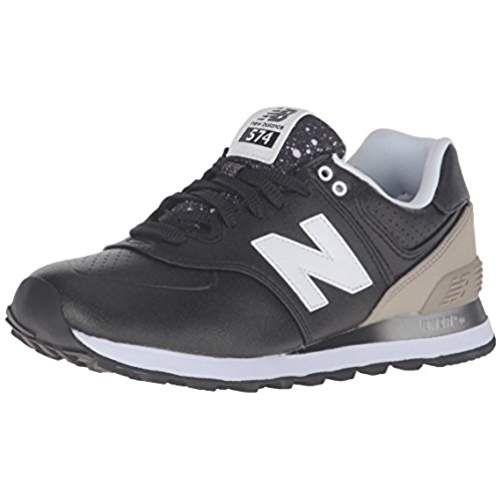 New Balance Damen Wl574 Sneaker
