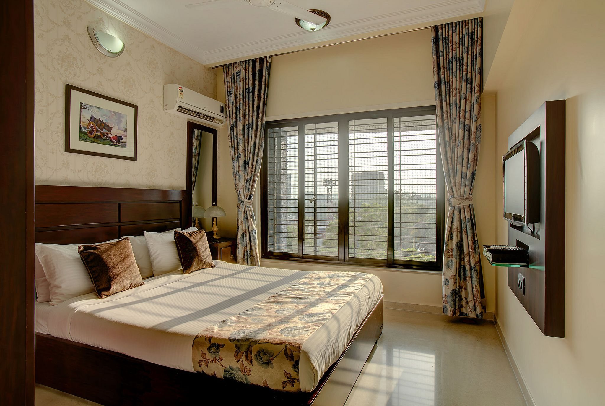 ecc77147471e6edd001ec7f819764296 - Gardens Apartments Fully Furnished And Serviced Apartments
