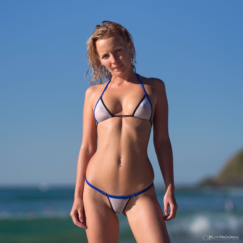 3cefc18caca follow me` Bikinis, Swimsuits, Swimwear, Extreme Bikini, Swimming, Cute,
