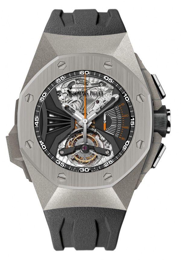7f11d01ed95 Relógio Armani Exchange Women s AX6000 White Leather Quartz Watch with  White Dial  Relogios  ArmaniExchange