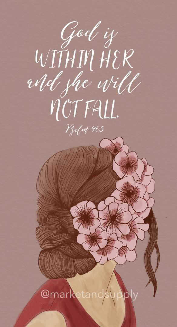 Bible Quotes For Girls Stunning Image Result For Bible Verses About Girls  God  Pinterest