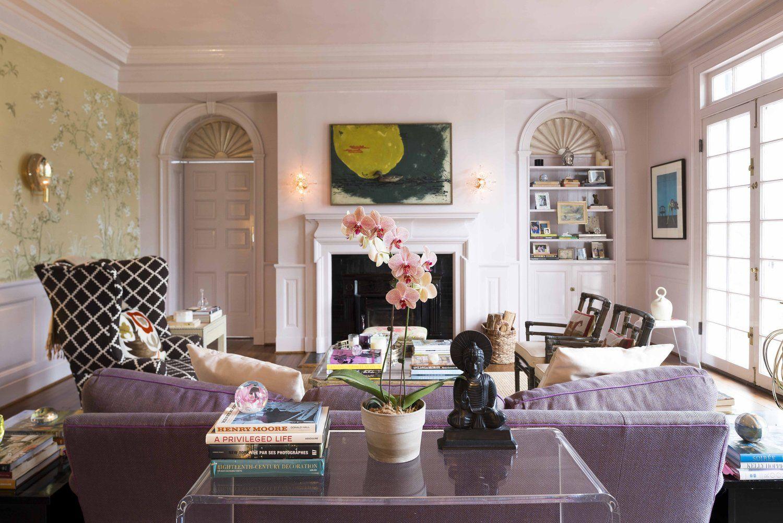 Johnsonsokol 4662 Jpg Lavender Lacquer Interior Design Family