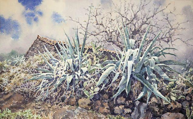 _MG_8637 http://www.rinconesdelatlantico.es/blog/2012/11/exposicion-del-pintor-miguel-gonzalez/   ME GUSTA