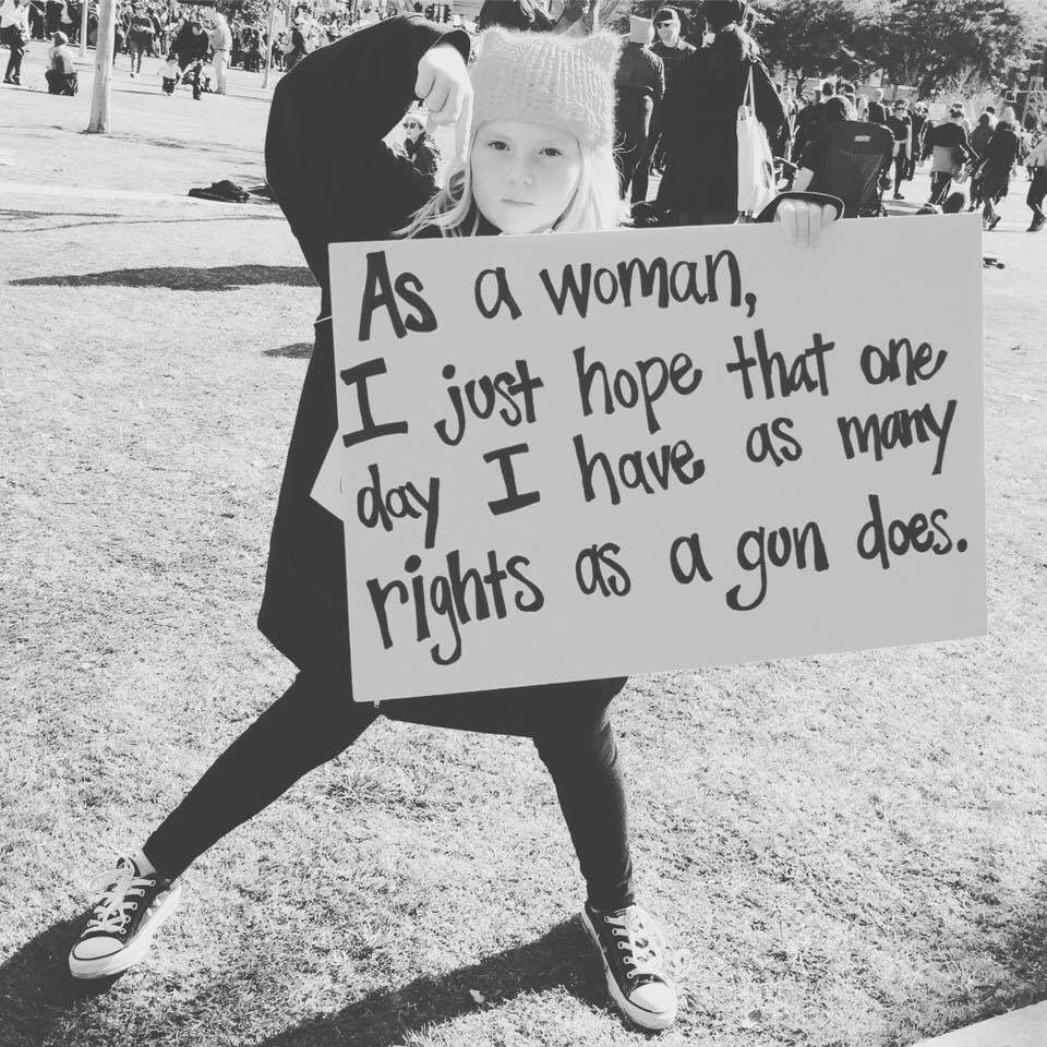 Quotes About Women's Rights Pinnicole Axtolis On Change The World  Pinterest  Feminism