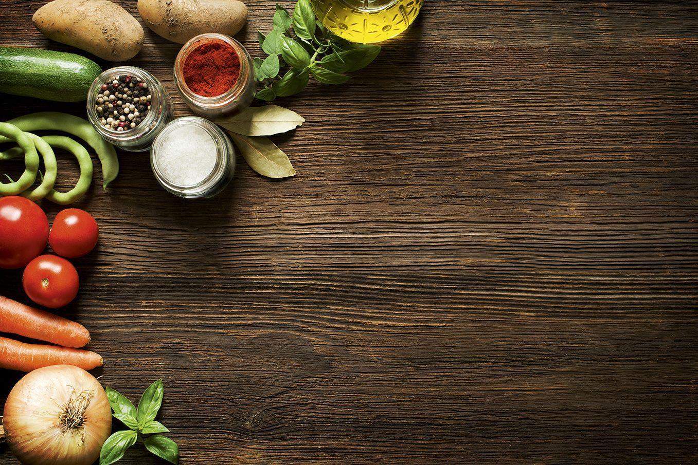 Food Background 2763 Packaging Fondos De Frutas In 2020 Food Food Menu Turkey Burgers Healthy