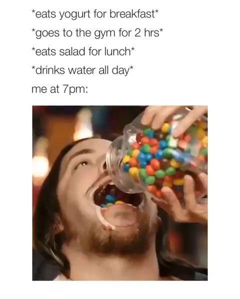 Pin On Meme Game