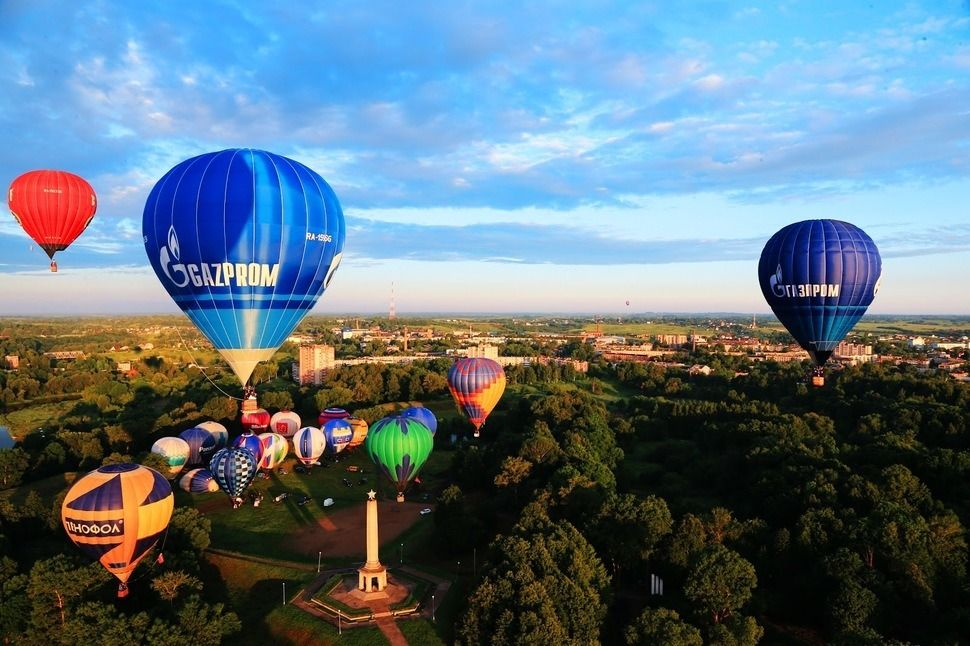 Velikie_Luki_International_Balloon_Meet_in_Russia23 Hot