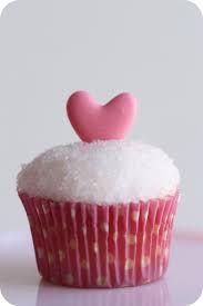Resultado de imagen para cupcake