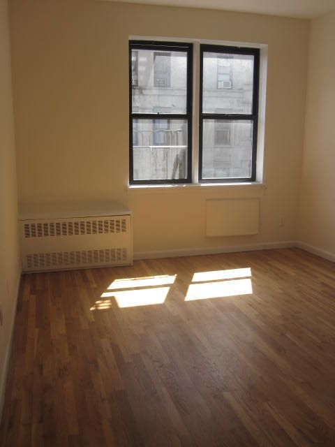 New To Preview Application Pending 207 11 E 89 St B14 New York