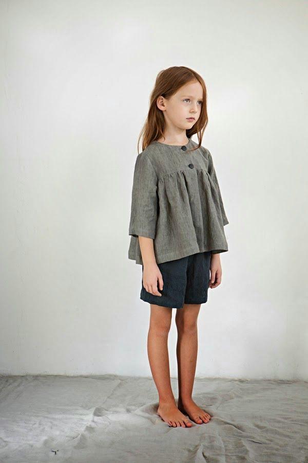 Portentous Tricks: Urban Fashion Menswear Brunello