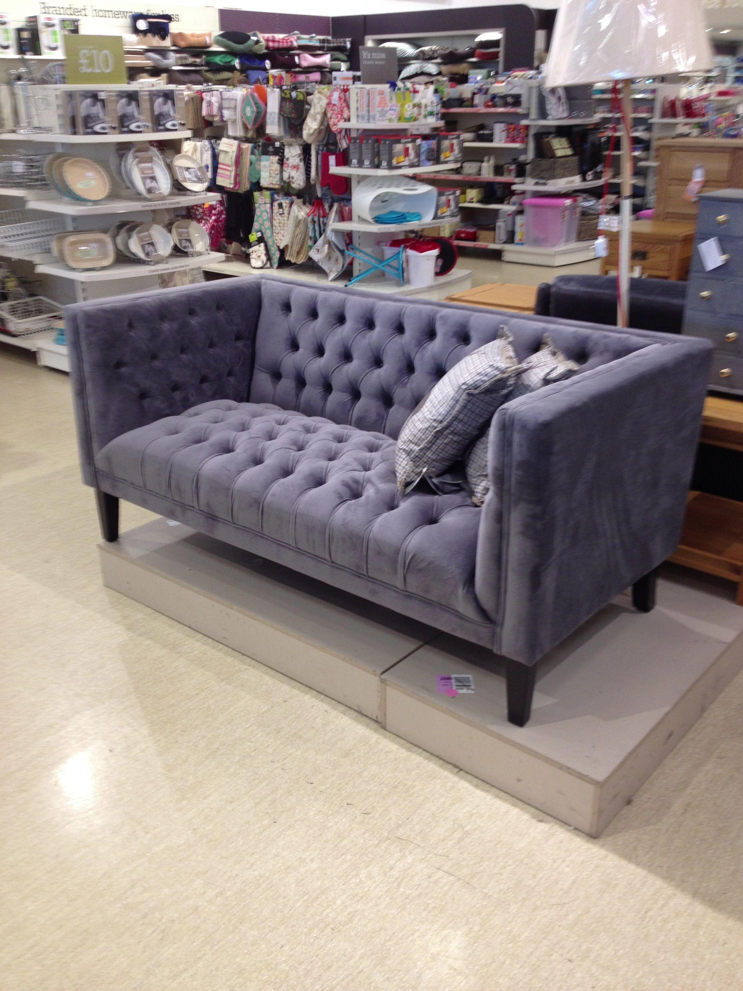 Retro Sofa At Home Sense Homesensestyle Homesense Canada Retro Sofa Sofa Flat Decor Homesense living room decor