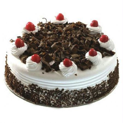 Online Cake Delivery in Chennai, Bouquet Delivery in