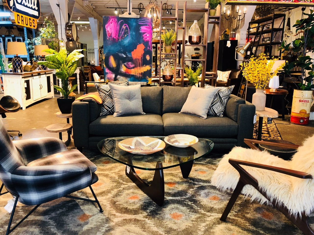 Find Jonathan Louis Furniture And Home Decor At City Home In Portland Or Furniture Living Room Style Home Decor