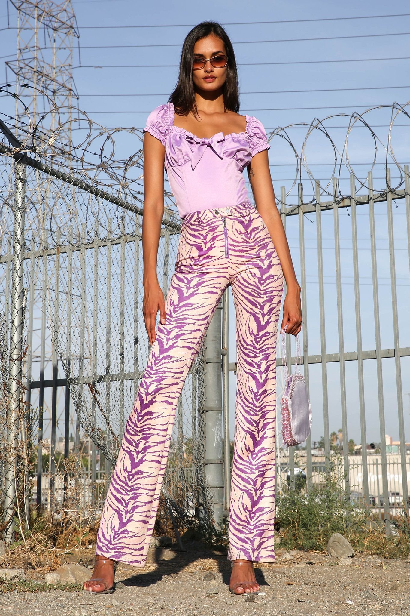 d7d410ad3eaef Shop Pants - I.AM.GIA | Afterpay Available – Page 2 | fashion inspo ...