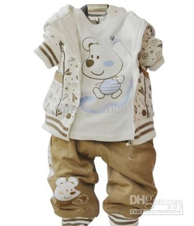 online-baby-clothes-infant-clothes-boy-clothing.jpg (400×466 ...