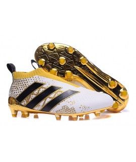 Adidas Ace 16 Purecontrol Football Boots Soccer Cleats Adidas Cool Football Boots