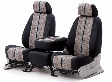 Western Seat Cover Custom Seat Covers Seat Covers Black Seat