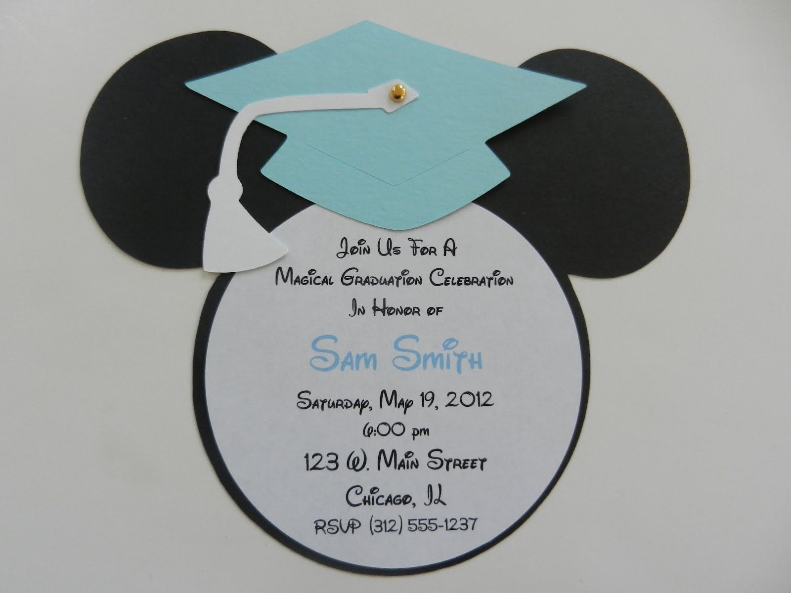 Best 25 Unique graduation invitations ideas on Pinterest