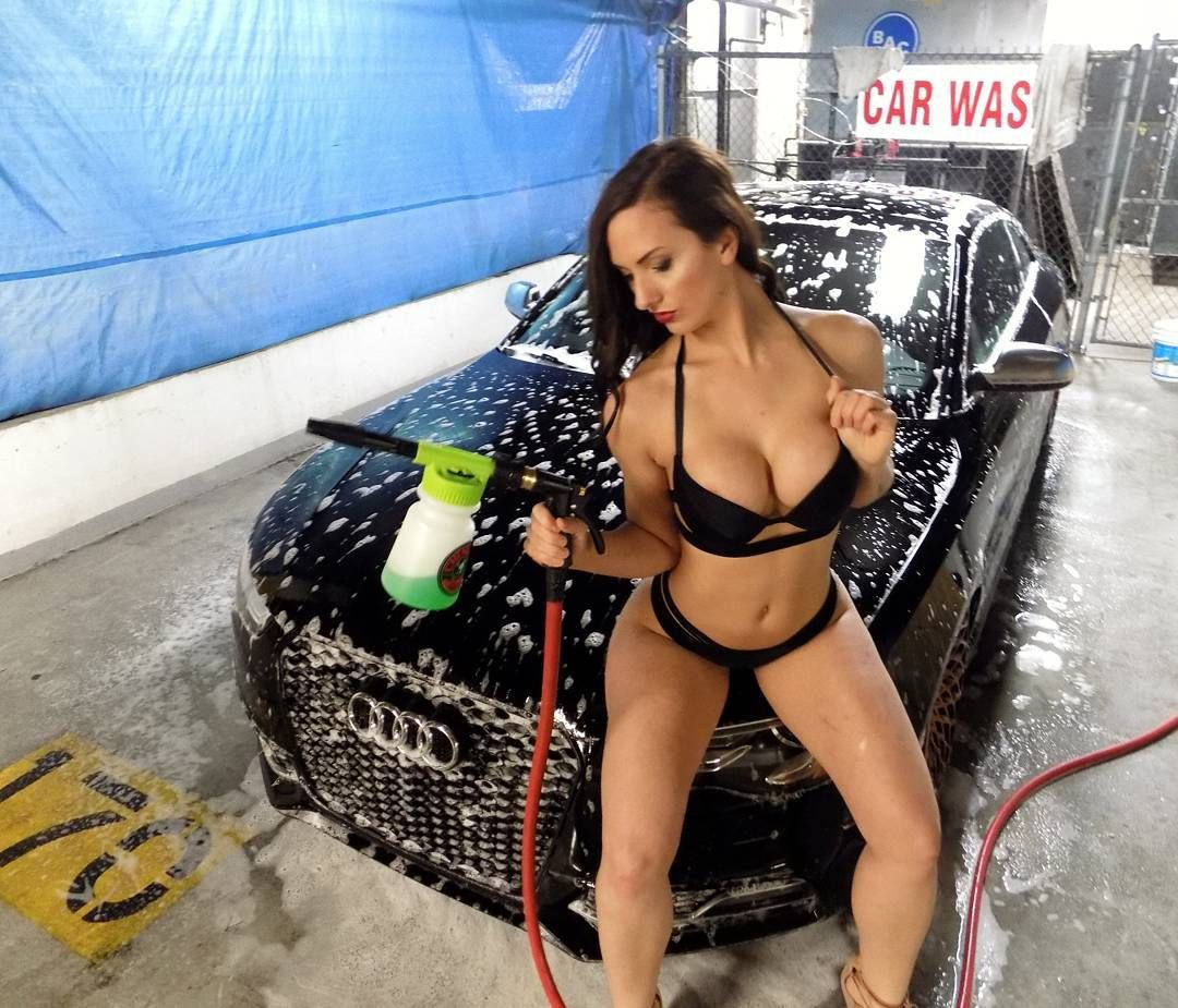 naked-bikini-carwash-company-video-download-mothers