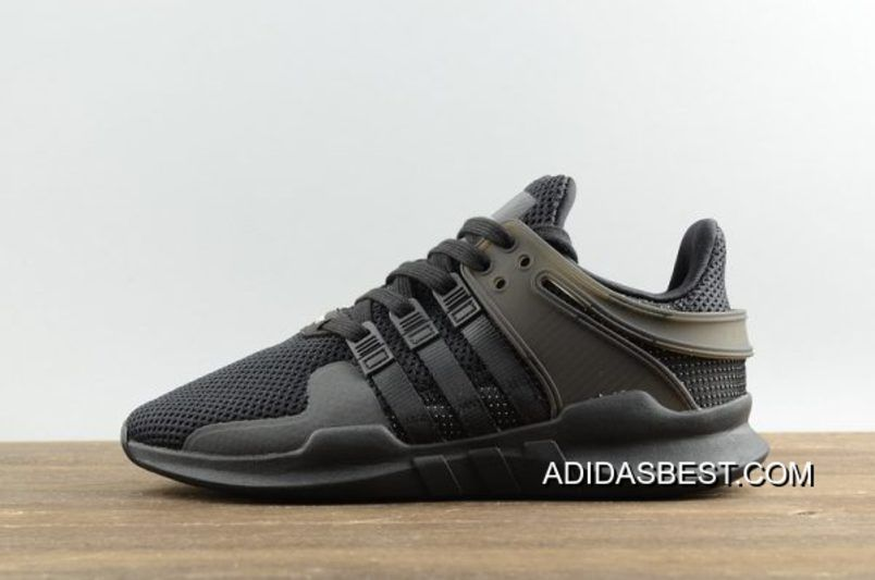the best attitude 05af7 df3c2 httpswww.adidasbest.comadidas-eqt-support-