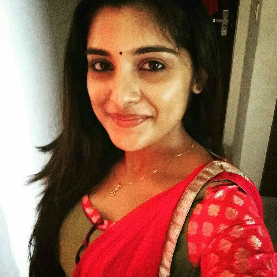 Pin by IGTV TELUGU on Actresses in 2019 Indian actress