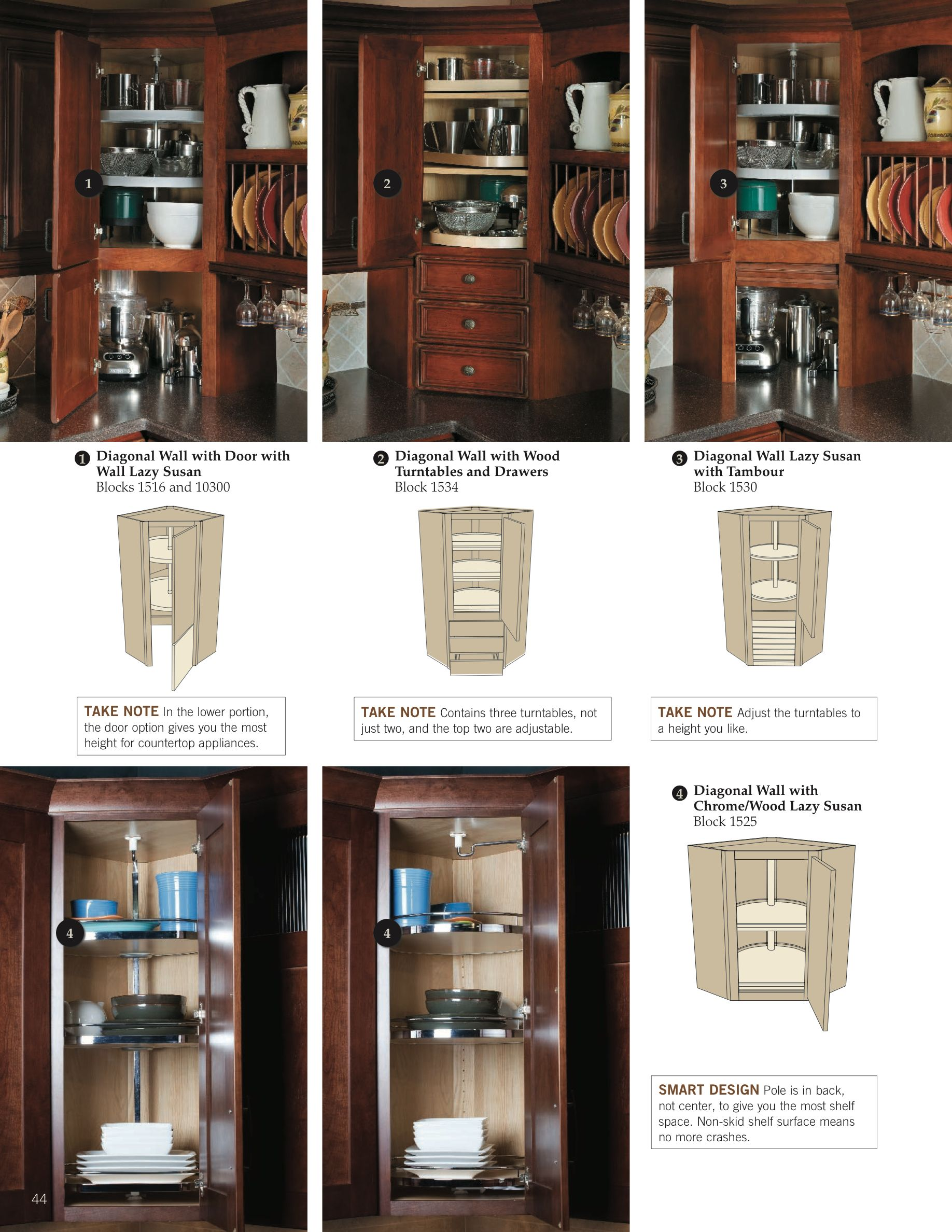 Organize And Store Kitchen Cabinet Shelves Organization Kitchen Organization