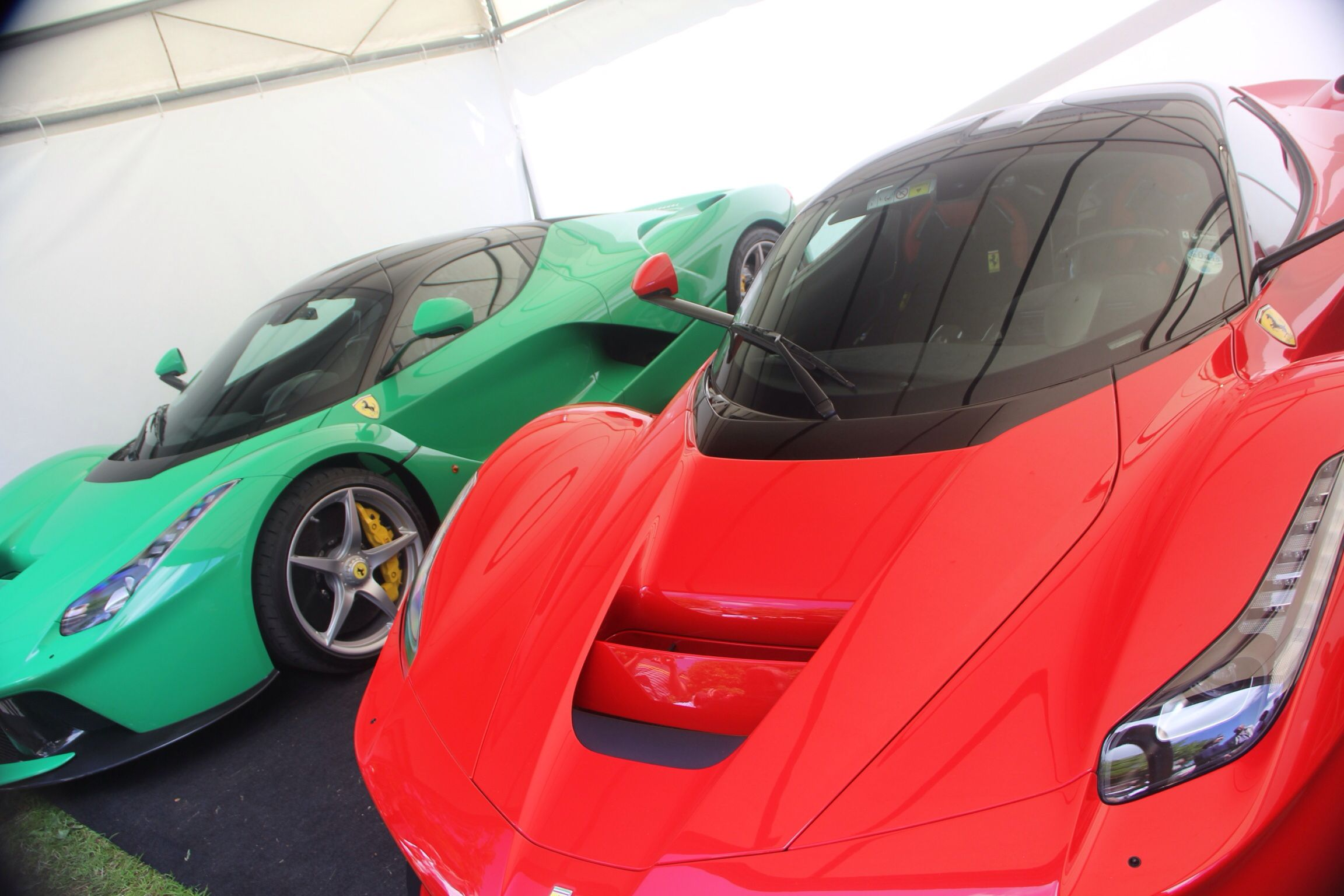 Pin On Supercar Favourites