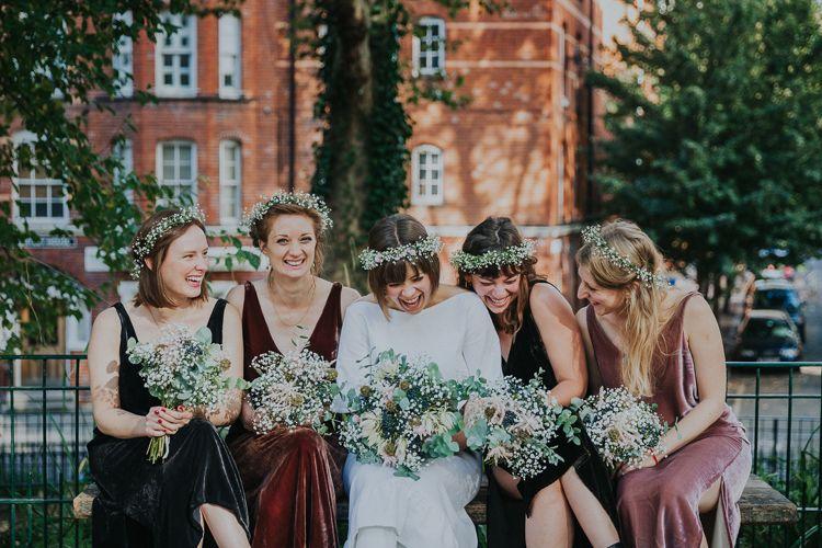 38+ Wedding dresses under 500 london ideas in 2021