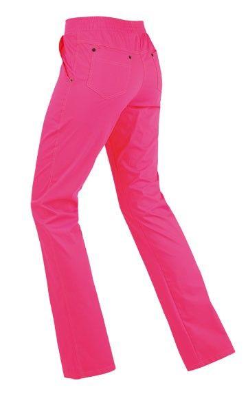 e1baa7903 Litex dámske bedrové nohavice (90212) | nohavice teplaky | Pinterest